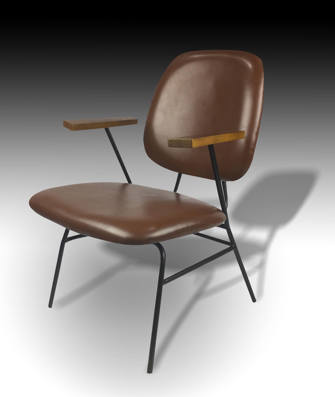 Geumsog Hana chair