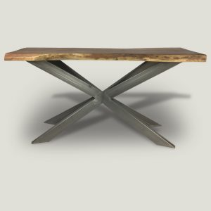 Ivars console table
