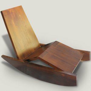 Rian chair thumb nail