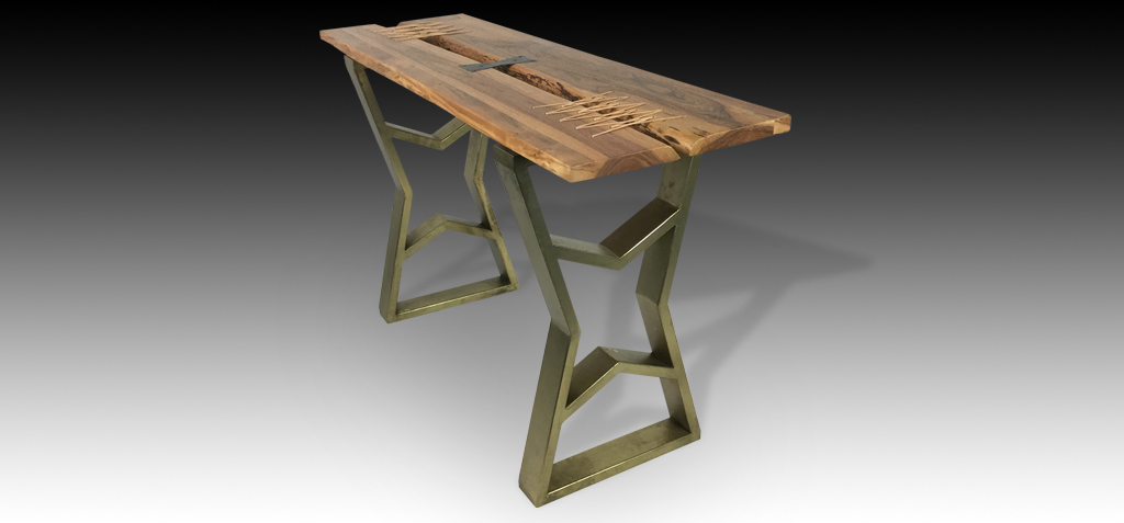 Thanya console table 1