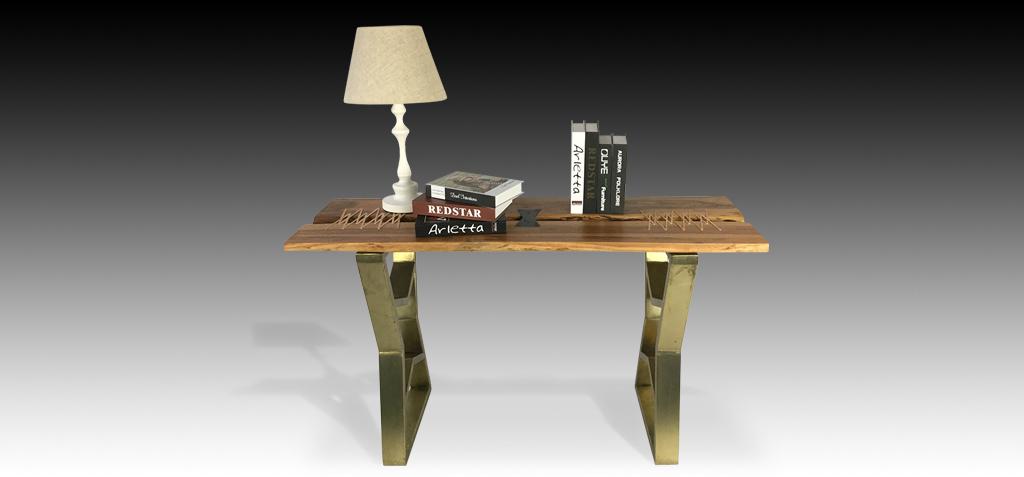 Thanya console table 3