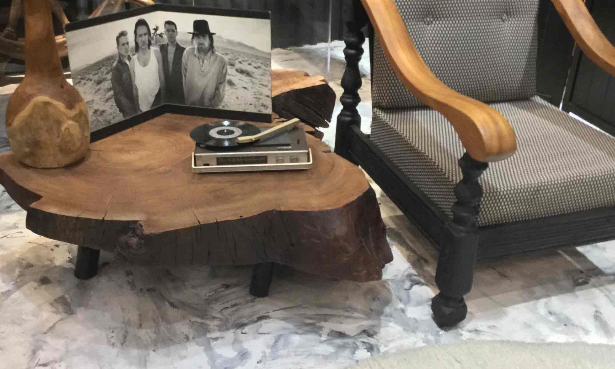 cliff-lifestyle-mahogany