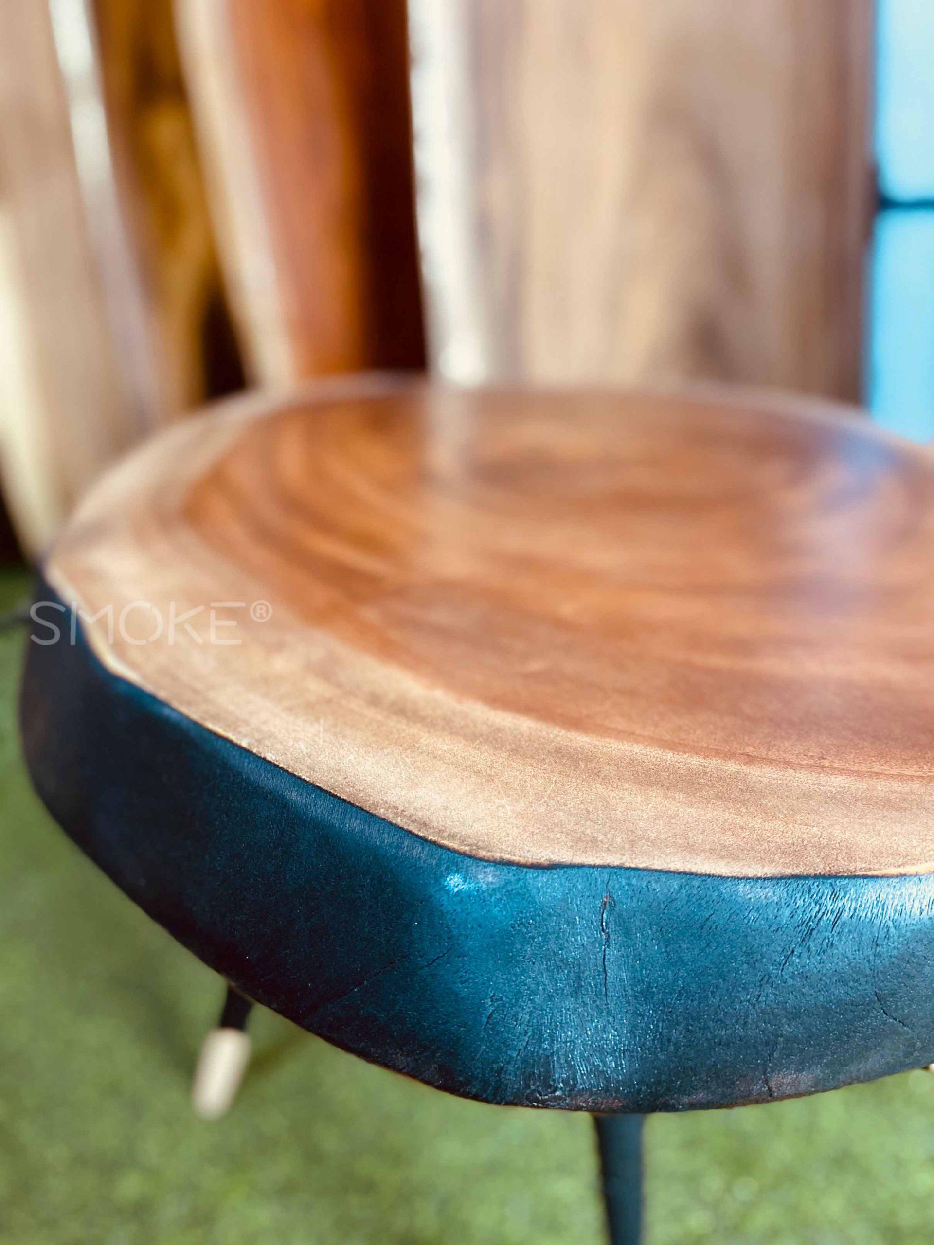 mahogany wooden coffee table singapore