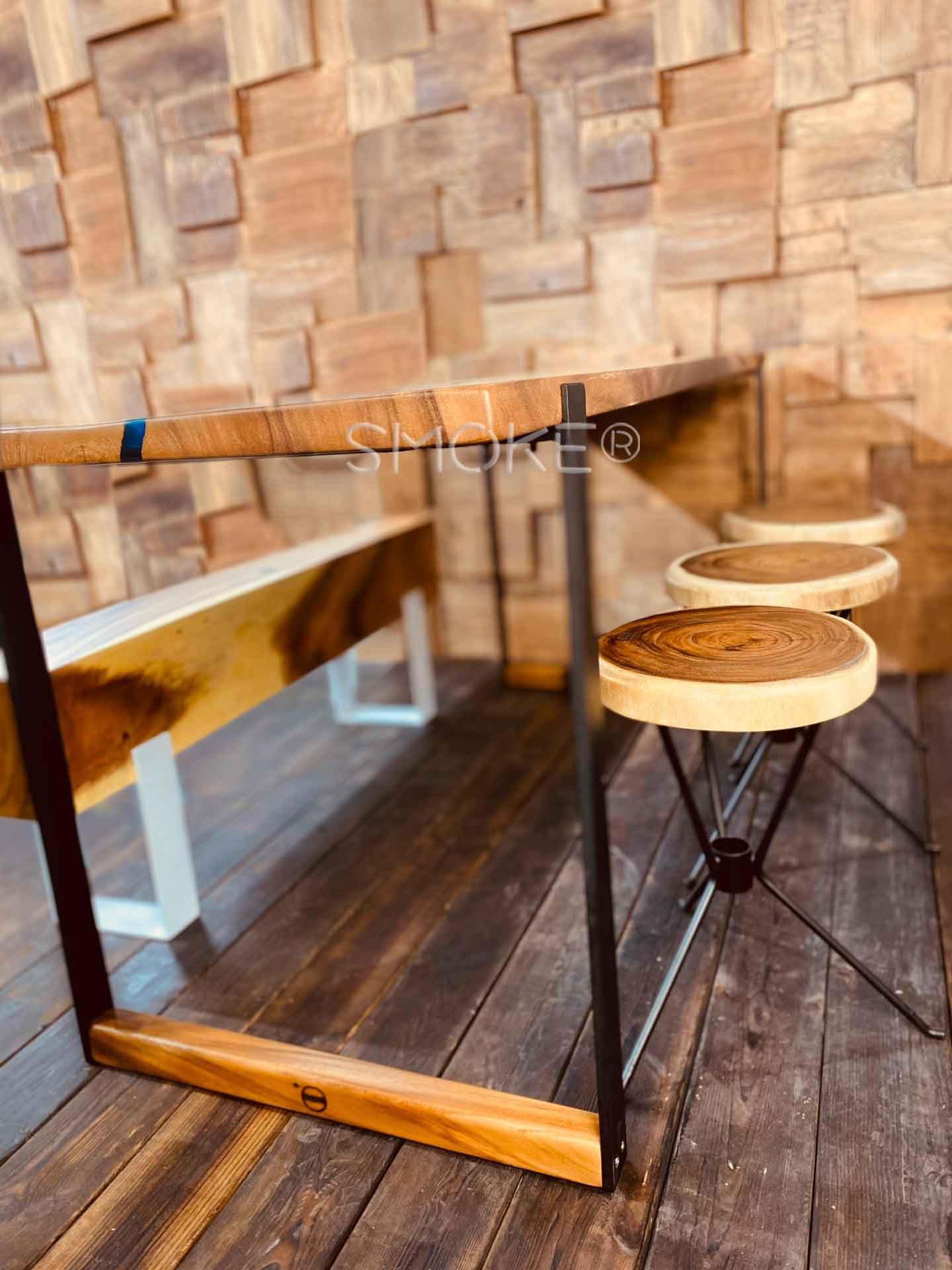 brookston dining table