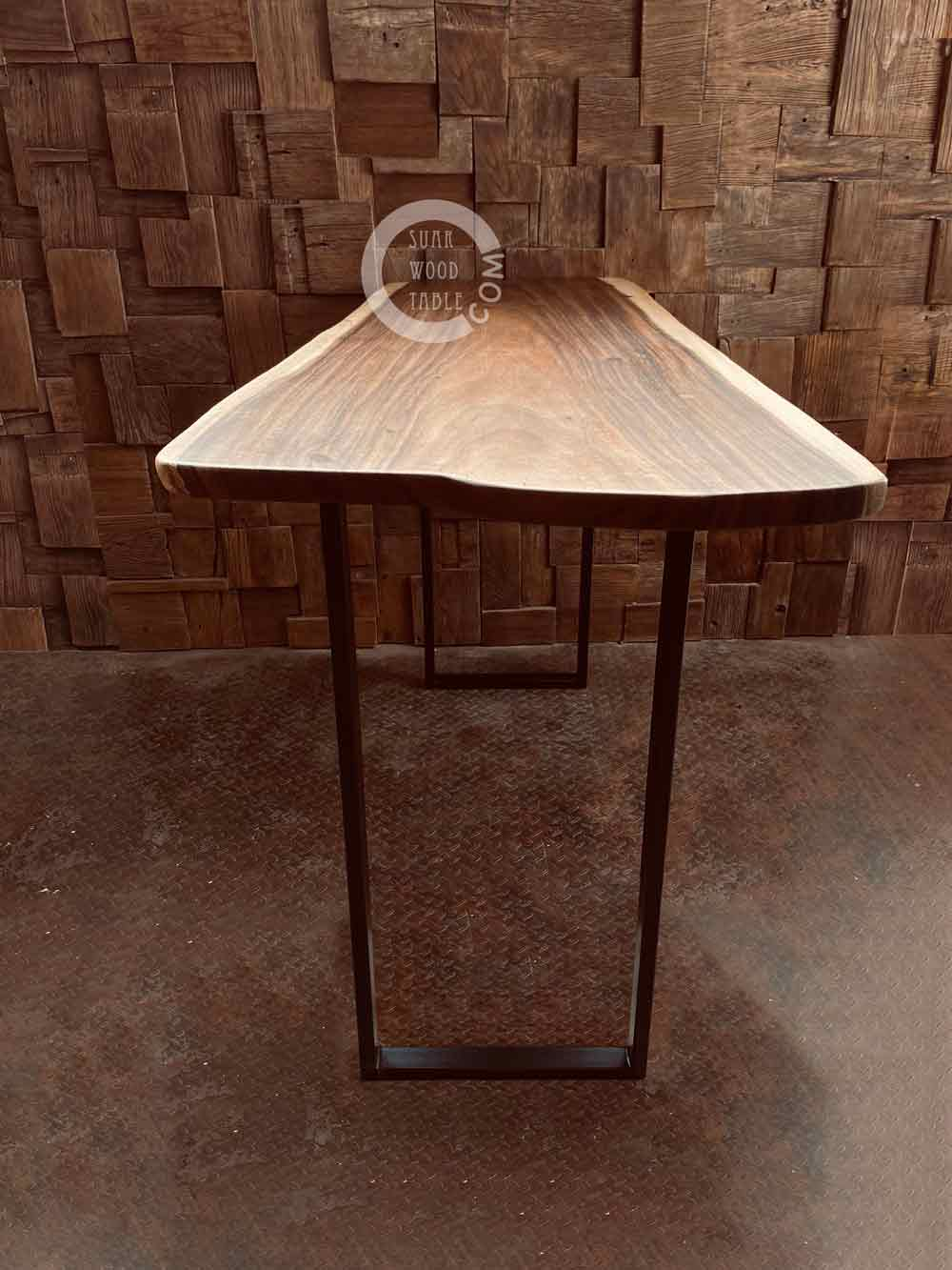 console table singapore