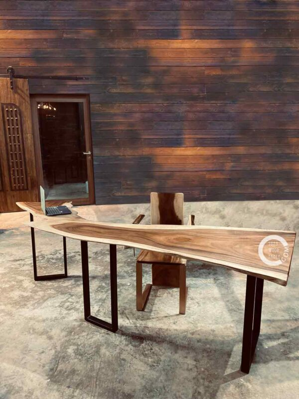 wooden-work-table-2